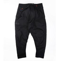 NikeLab ACG Pant - Black
