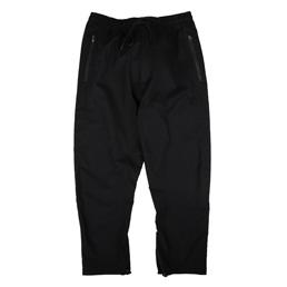 NikeLab ACG Variable Pant - Black