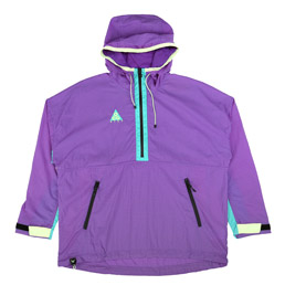 Nike ACG Hooded WVN Jacket