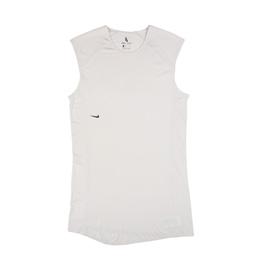 NikeLab AAE 1.0 Sleeveless Top