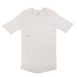 NikeLab AAE 1.0 S/S T-Shirt