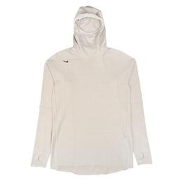 NikeLab AAE 1.0 LS Hoodie