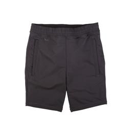 NikeLab AAE 1.0 Shorts