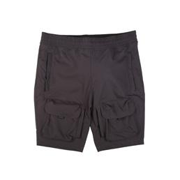 NikeLab AAE 1.0 Cargo Shorts