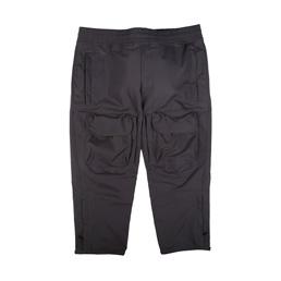 NikeLab AAE 1.0 3/4 Pants