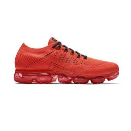 NikeLab Air Vapormax x CLOT