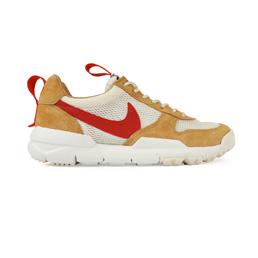 Nike Mars Yard / TS Shoe