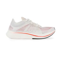 NikeLab Zoom Fly SP Running Shoe