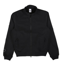 NikeLab x John Elliot Jacket - Black