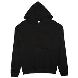 NikeLab x John Elliot Hoody - Black