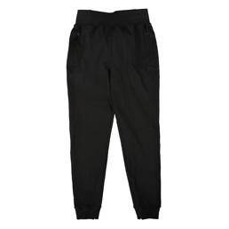 NikeLab x John Elliot Pant - Black