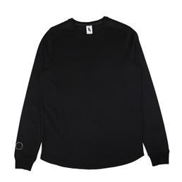 NikeLab x John Elliot T-Shirt - Black