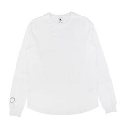 NikeLab x John Elliot T-Shirt - White
