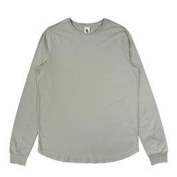 Nike NRG LBJ x JE LS T-Shirt - Jade Horizon/Jade S