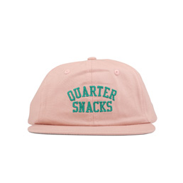 QS Arch Cap Dusty Pink