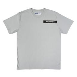 Affix AFFXWRKS T-Shirt - Grey