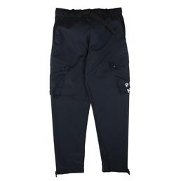 Nike NRG x Patta Cargo Pant - Dark Obsidian
