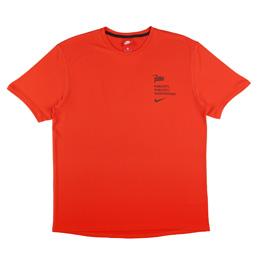Nike NRG x Patta Top - Dragon Red