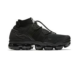 Nike Air Vapormax FK Utility - Black/Black