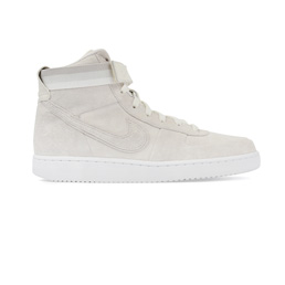 Nike Vandal High PRM -
