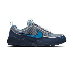 Nike Air Zoom Spiridon '16/Stash