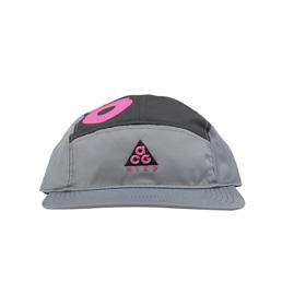 Nike Unisex Dry AW84 ACG Cap