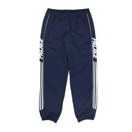 Adidas x Palace Track Pant 2