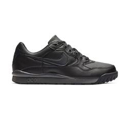 Nike Air Wildwood ACG - Black/Anthracite