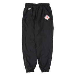 Jordan NRG Jumpman x Patta AJ7 Pant - Black/Bleach