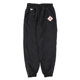 Jordan NRG Jumpman x Patta AJ7 Pant - Black/Bleach