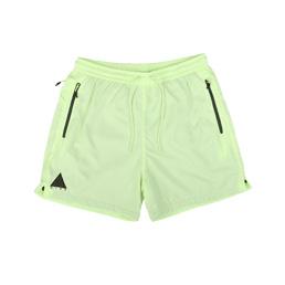 Nike WVN ACG Short