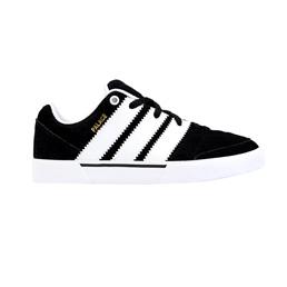 Adidas x Palace Oreardon Black/White/Gum