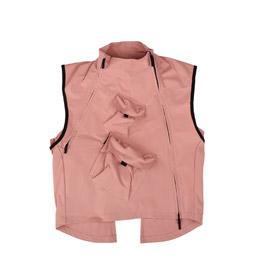 Nike NRG AAE 2.0 Vest - Rush Pink/Black