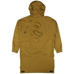 Nike NRG AAE 2.0 Jacket - Olive/Flak Black