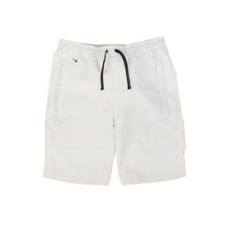 Nike NRG AAE 2.0 Short - Phantom/Black