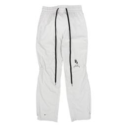 Nike NRG V Pant (ACW) - Vast Grey