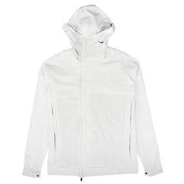 Nike NRG AAE 2.0 Hoodie - Summit White/Black