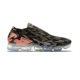 Nike Air Vapormax FK Moc 2/Acronym