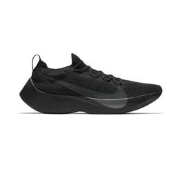 Nike Vapor Street Flyknit Elite - Blk/Anthracite