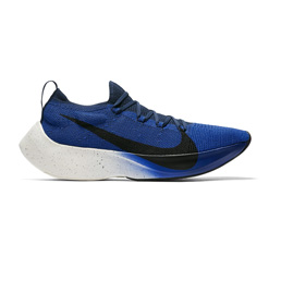 Nike Vapor Street Flyknit - Deep Royal/Black