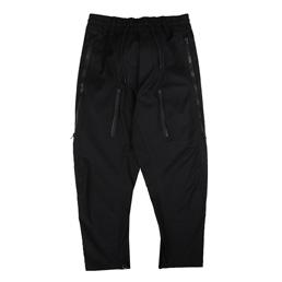 Nike NRG ACG Cargo Pant - Black