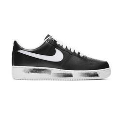 Nike Air Force 1 07 Para-Noise - Black/White