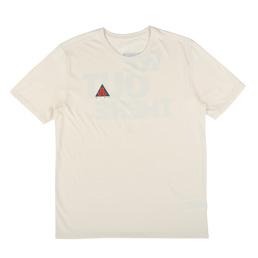 Nike ACG CLTR T-Shirt 1 - Light Cream/Geode Teal