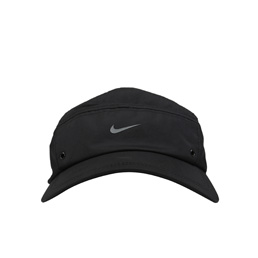 Nike NRG AW84 Cap (ACW) - Black/Black