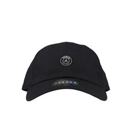 PSG x Jordan BCFC H86 Cap - Black