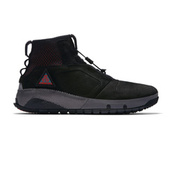 Nike ACG Ruckle Ridge - Black/Black Geode