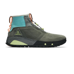 Nike ACG Ruckle Ridge - Multi Color Clay Green