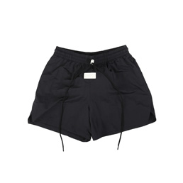Nike x FOG Short - Black/Light Cream