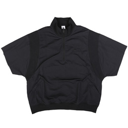 Nike x FOG SS HZ Jacket - Black/Sail/Black