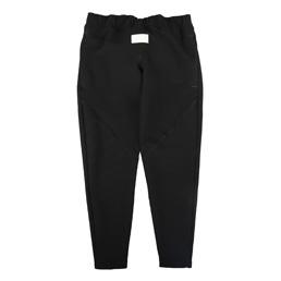 Nike x FOG Run Pant - Black/Sail/Summit White